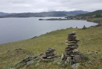 9-й Международный декадник «Звезды психотерапии на Байкале»
