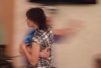 """Девятый международный декадник """"Источники успеха"""" на Алтае, июль 2013 г."""