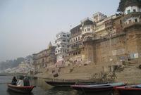 12-13 экспедиции в Индию